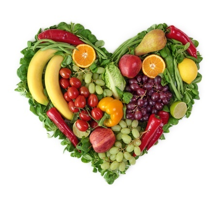 Nutrition consultation Brighton Sussex
