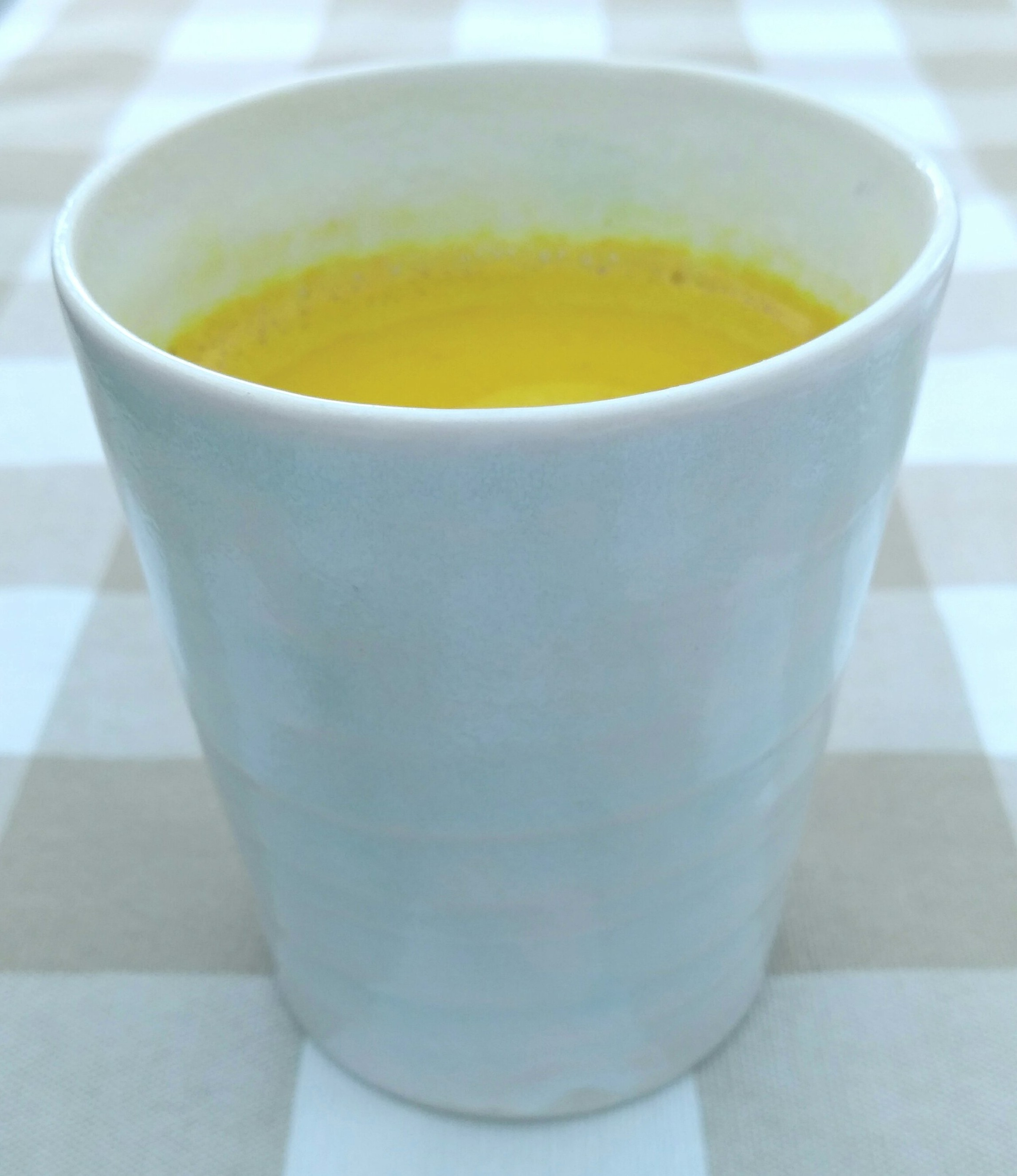 5 golden milk recipes